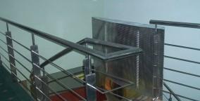 Balustrada 8