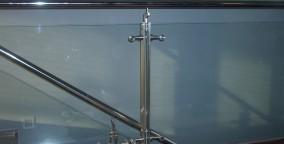 Balustrada glass 6