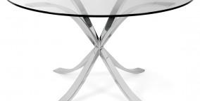 stol jadalny 1
