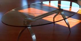 stol jadalny 3