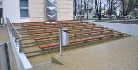 Katowice SUM 1