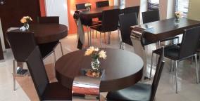 Olkusz Bar kawiarnia 1