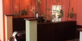 Olkusz Bar kawiarnia 2